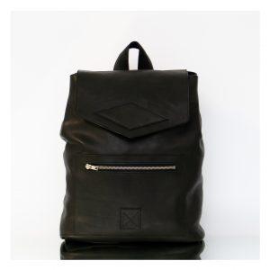 midi schwarz - Handtasche